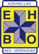 EHBO Gameren Nieuwaal Logo